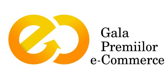 Invata E-Commerce La Scoala De Vara GPEC 2012