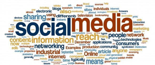 2012 Anul Optimizarii Pentru Social Media