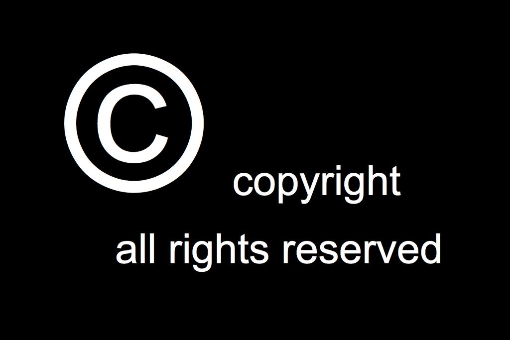 Atentie La Copyright, Google Sterge Rezultatele Din Cautari