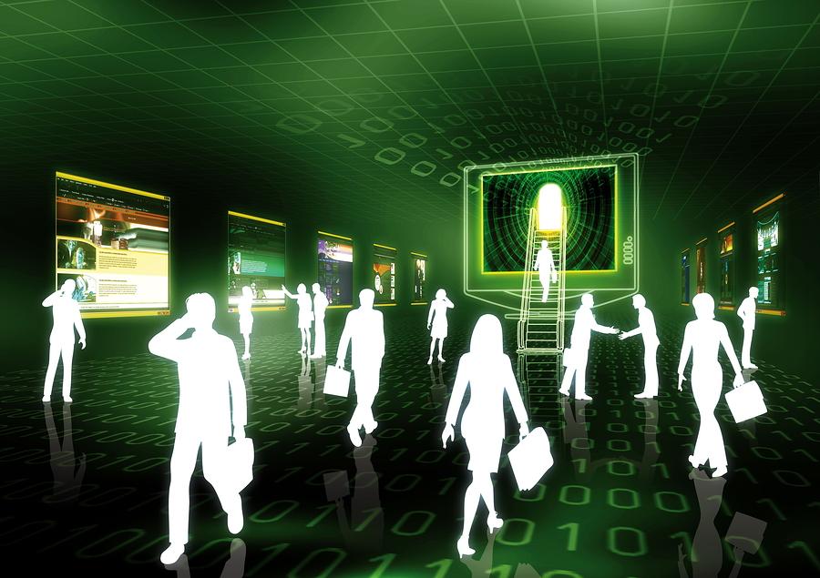 Cea Mai Buna Platforma De E-Commerce