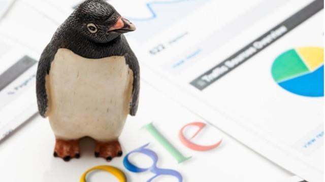 Penguin 2.0 – Lupta Pentru SEO Spam Continua