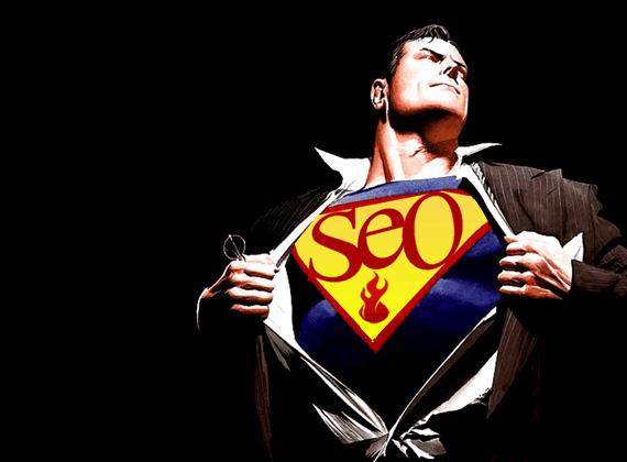 SEO – Cuvantul Magic in Marketing-ul din Ro