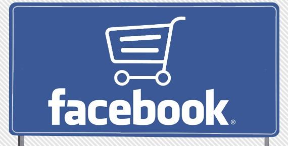 Aportul Facebook Asupra Vanzarilor Online