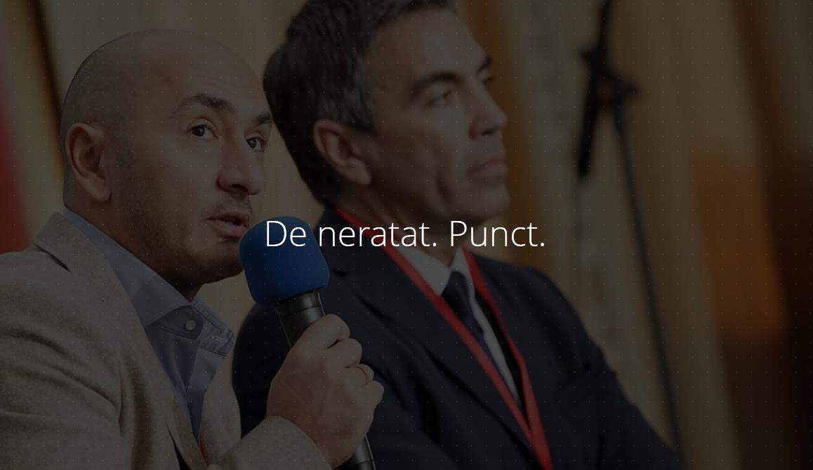 Ce Inseamna GPeC Pentru Comertul Online din Romania