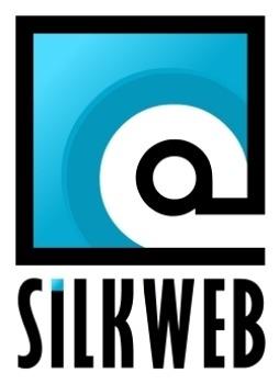 blogul silkweb
