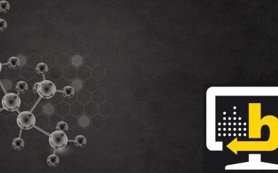 Cum Sa Monitorizezi Linkurile Si Campaniile SEO
