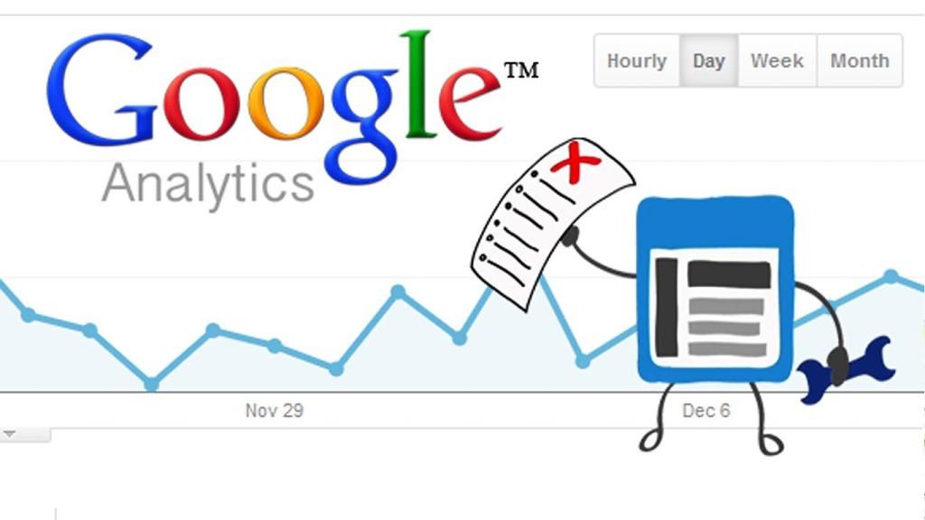 aplicatii google seo