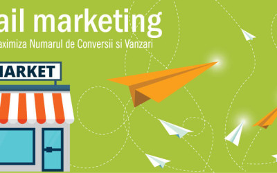 Despre Campaniile De Email Marketing