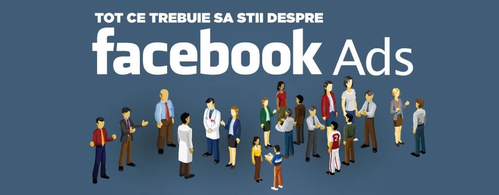Facebook Pixel: ce este si cum te ajuta in campaniile tale