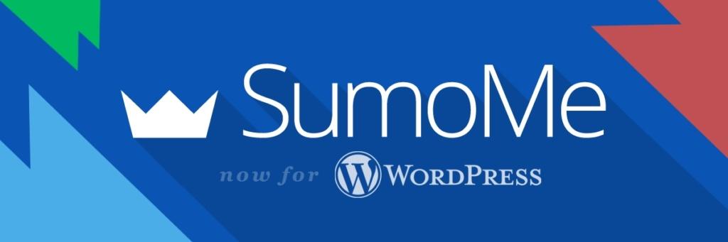 sumome-plugin