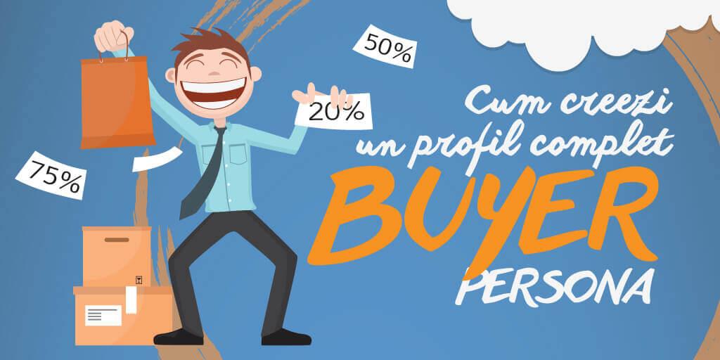 imagine-buyer-persona