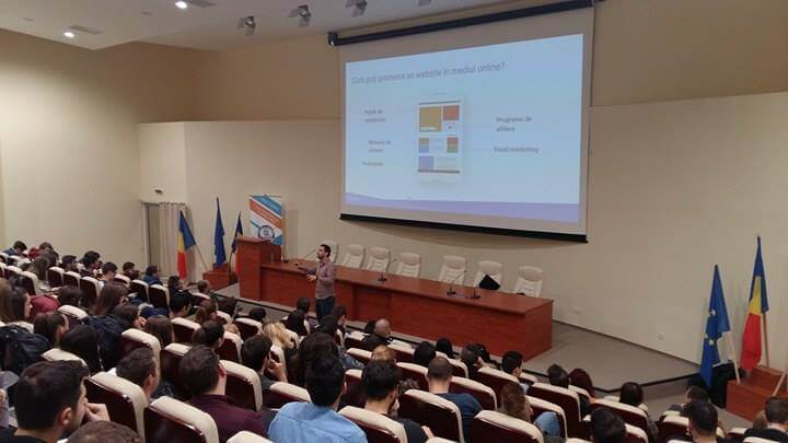 prezentare atelierul digital