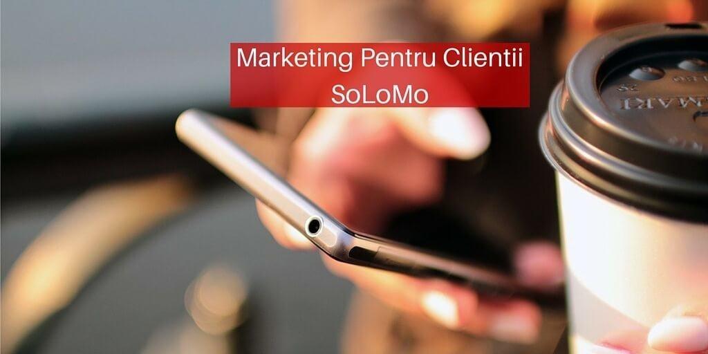 clientii-solomo