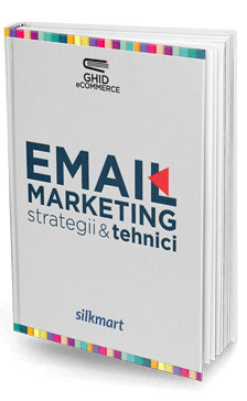 ghid email marketing
