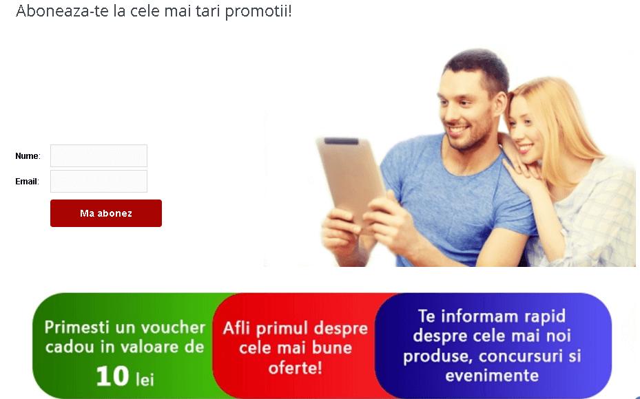 discount-eboda