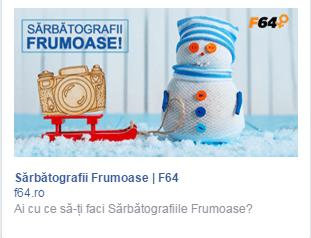 facebook-ads-f64