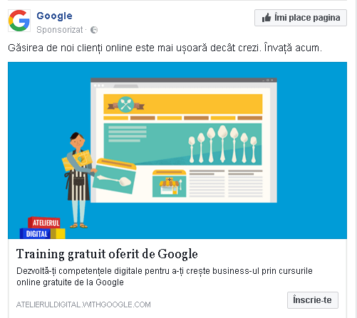 fb-ads-beneficiu
