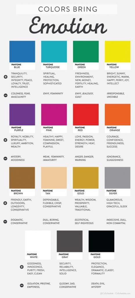 psihologia-culorilor