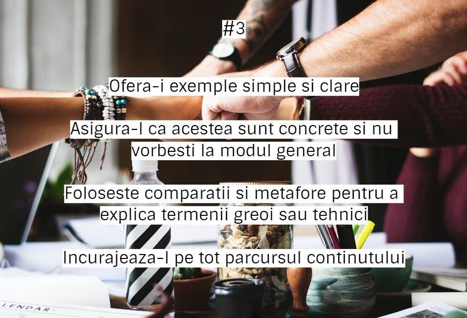 formula-storytelling-3