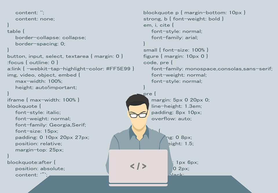 limiteaza numarul plugin-urilor folosite