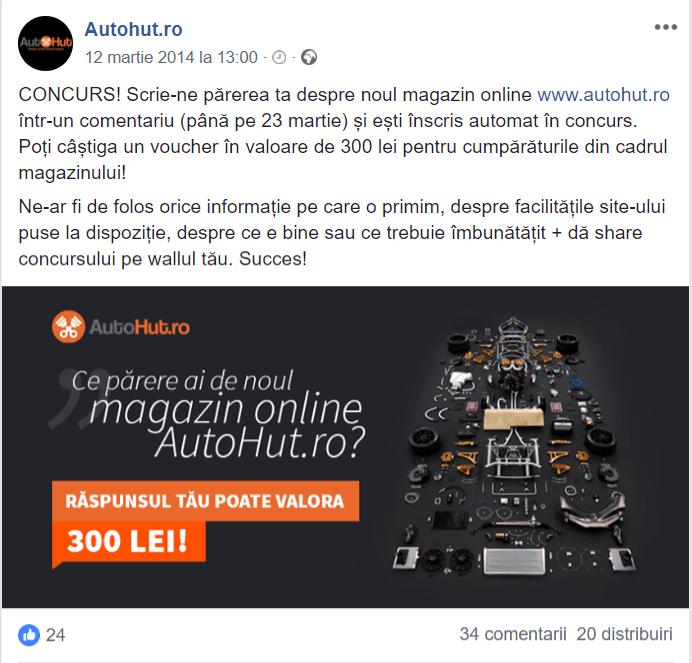 concurs-facebook-autohut