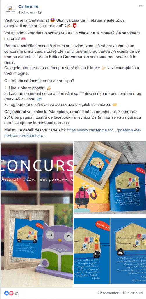 concurs-facebook-cartemma
