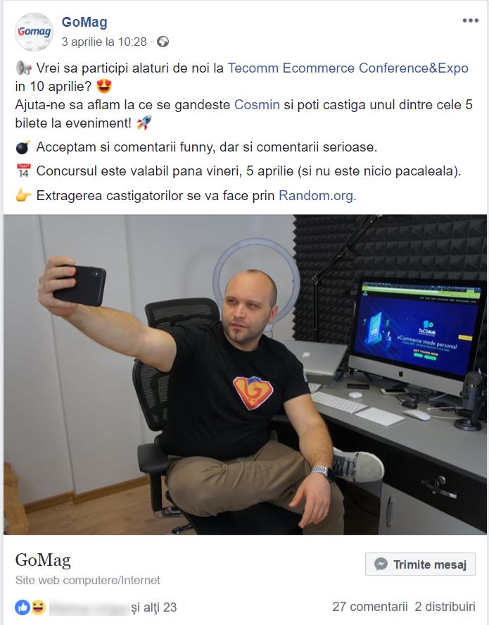 concurs-facebook-gomag