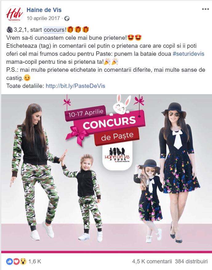concurs-facebook-hdv