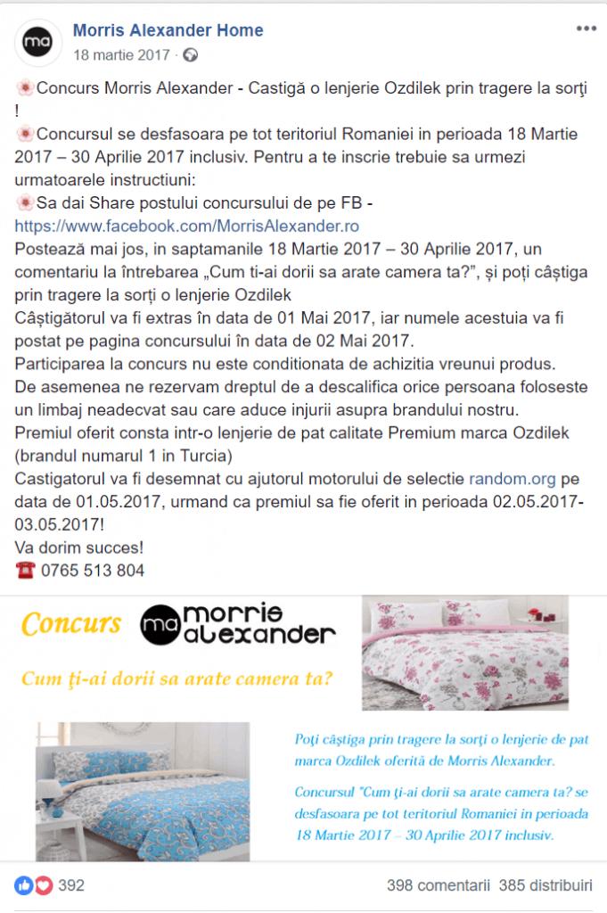 concurs-facebook-morrisalexander