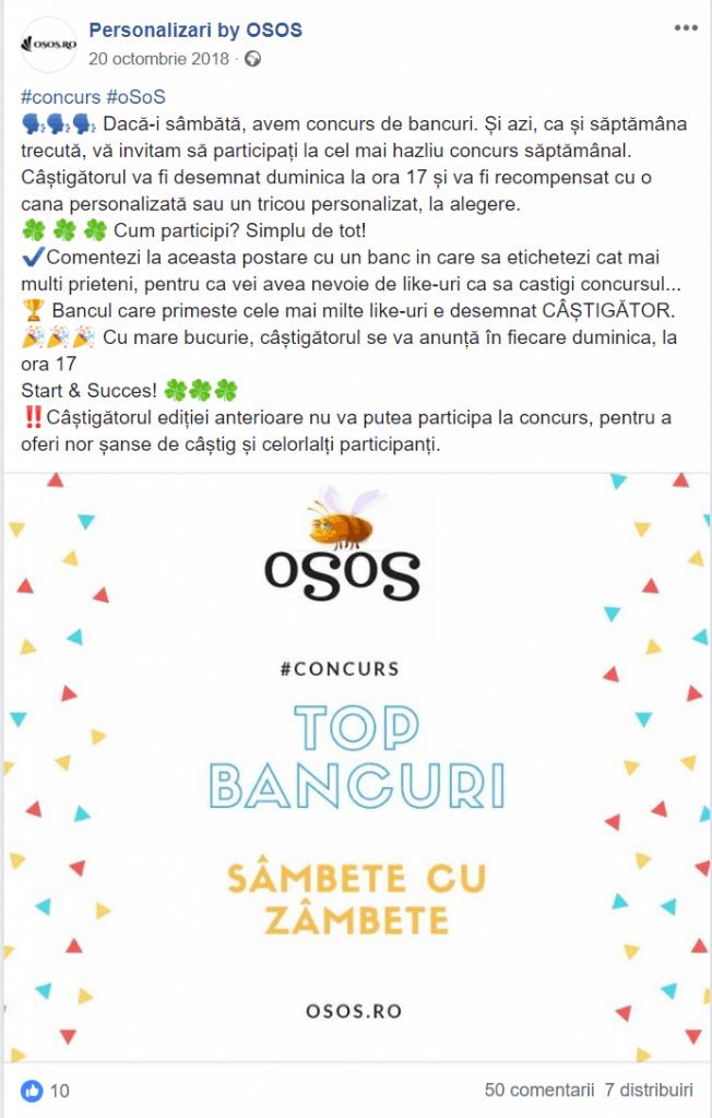 concurs-facebook-osos
