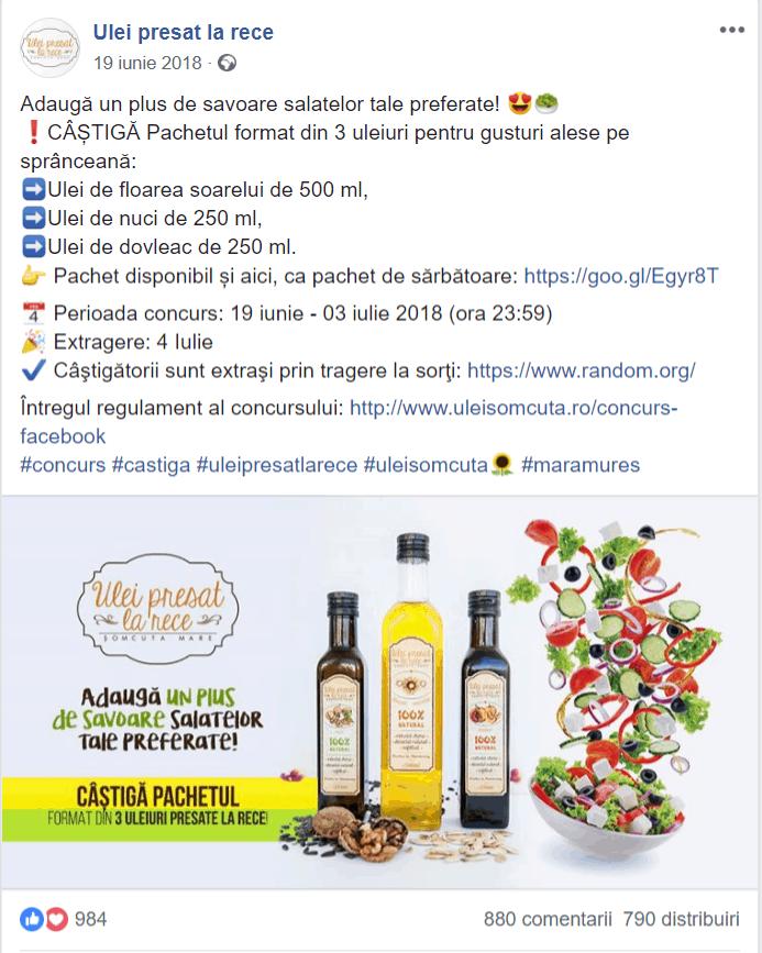 concurs-facebook-uleisomcuta