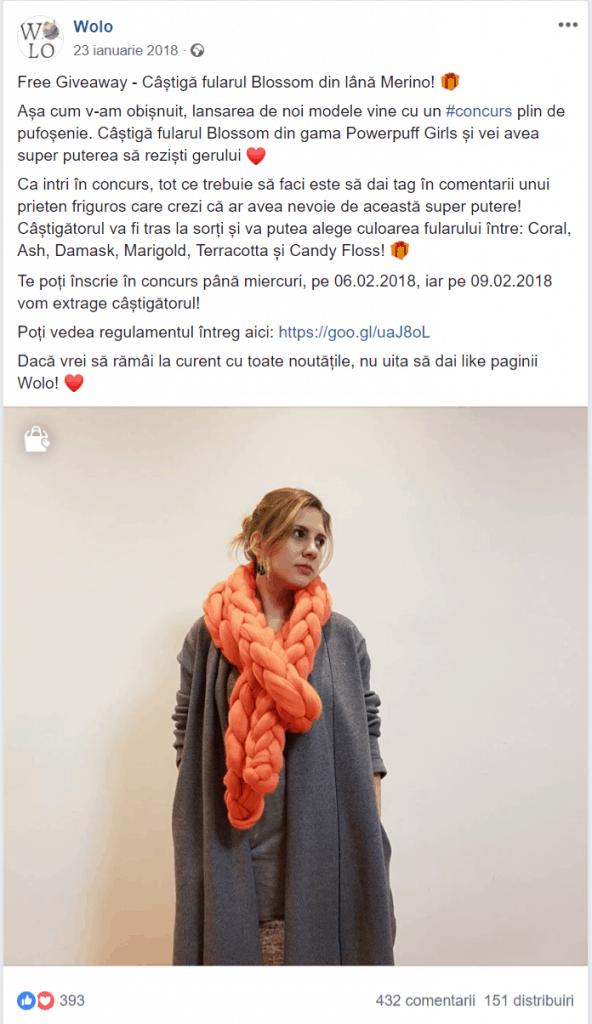 concurs-facebook-wolo