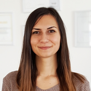 Ioana Balaj